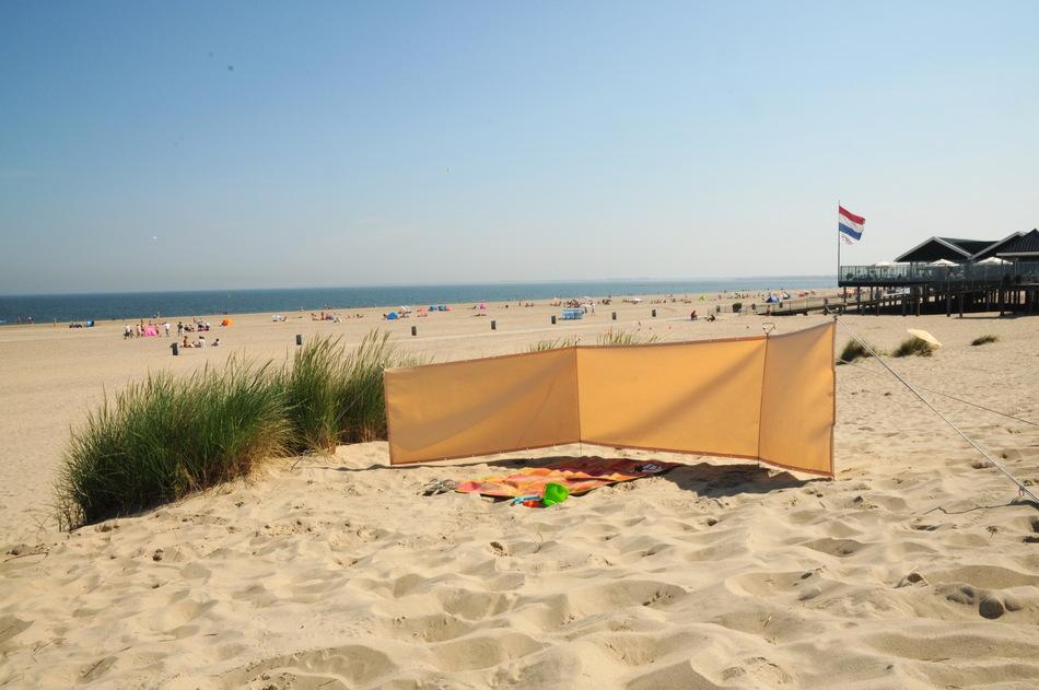 peddy shield wind und sichtschutz f r den strand. Black Bedroom Furniture Sets. Home Design Ideas