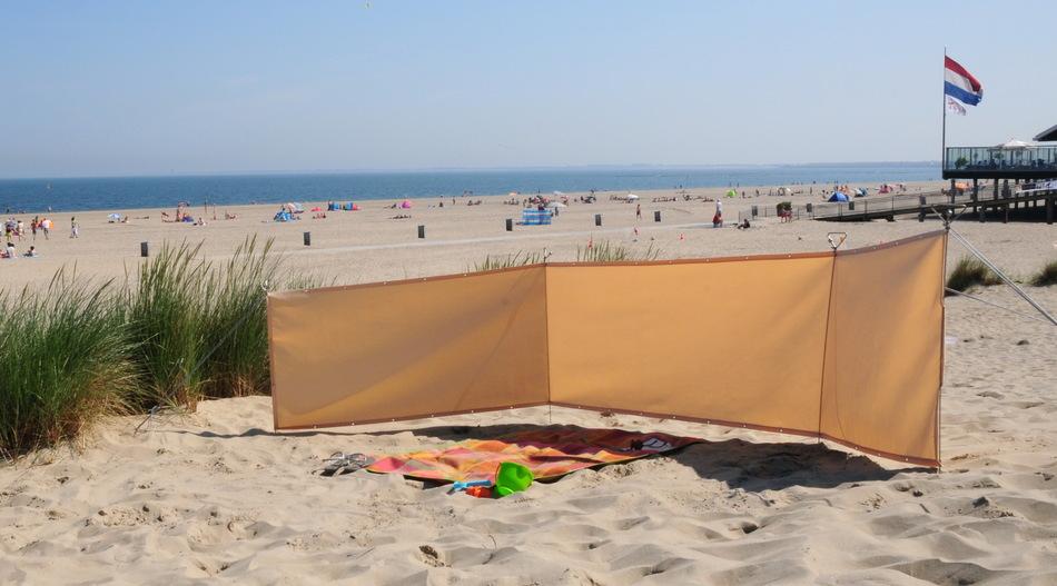 strand windschutz f r schwimmbad picknick running. Black Bedroom Furniture Sets. Home Design Ideas