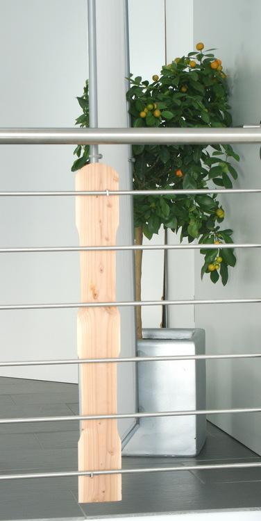 sichtschutz paravent im garten auf terrasse und balkon. Black Bedroom Furniture Sets. Home Design Ideas