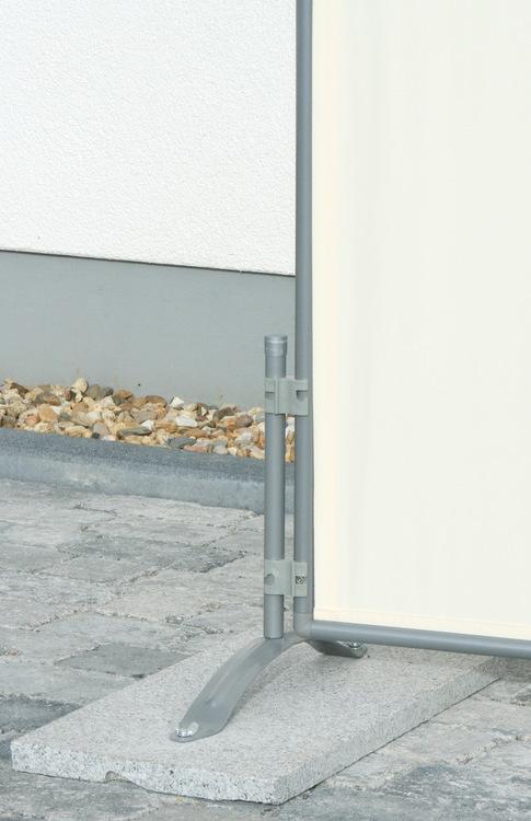 Paravent Metall Teelichter : Foto Paravent Paravent Ra Ist In Ihrem Einkaufwagen Hinzugefügt
