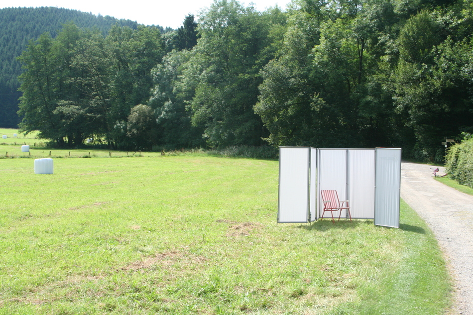 Sichtschutz F?r Dusche Im Freien : f?r Sportveranstaltungen im Freien als Sichtschutz und Windschutz