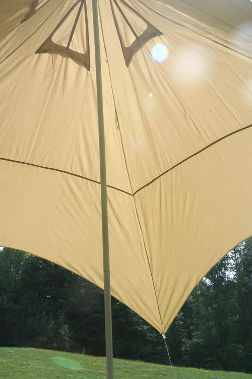 Peddy Shield Auswahl Sichtschutz Mit Sonnensegeln Sichtschutz Mobil