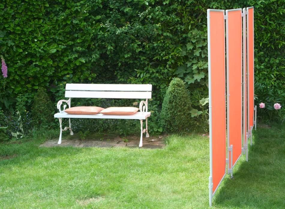 schraub erdanker outdoor zur sicheren aufstellung. Black Bedroom Furniture Sets. Home Design Ideas