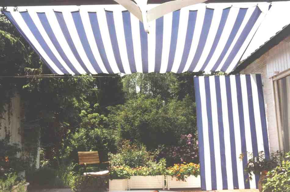 peddy shield auswahl sichtschutz mit sonnensegeln. Black Bedroom Furniture Sets. Home Design Ideas
